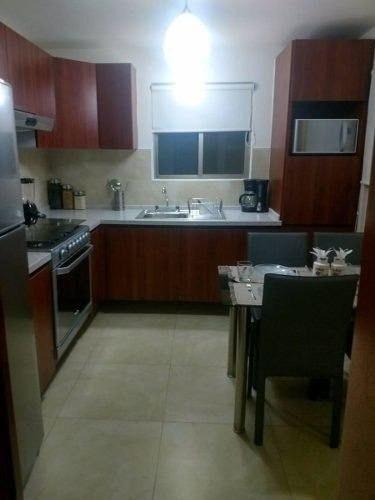 nuevo desarrollo residencial  jema