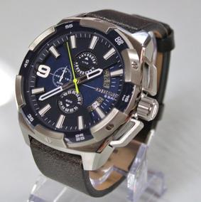 ab5758c2c1cc Reloj Diesel 5 Bar - Relojes Diesel para Hombre en Mercado Libre Colombia