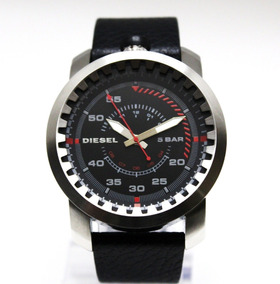 df041ff081ed Reloj Nuevo Diesel Mens Watch Dz1295 - Relojes en Mercado Libre Chile