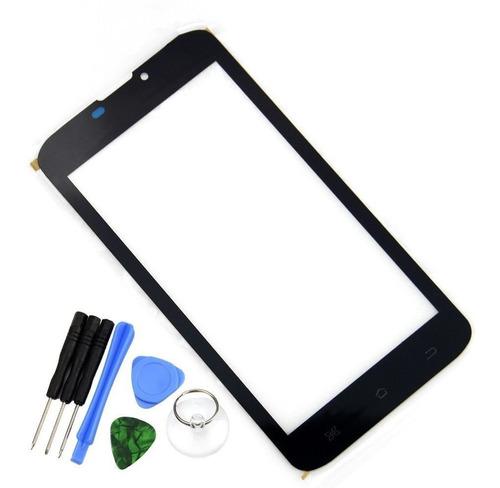 nuevo digitalizador negro pantalla táctil de 6 pulgadas 8 gb