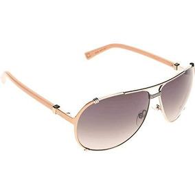 b1cad12790 Nuevo Dior Gafas De Sol Para Mujer Dior Chicago2 Rosa.