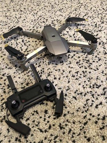 nuevo dji mavic air drone