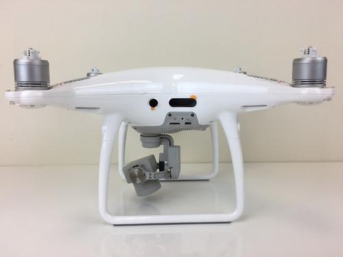 nuevo dji phantom 4 pro drone