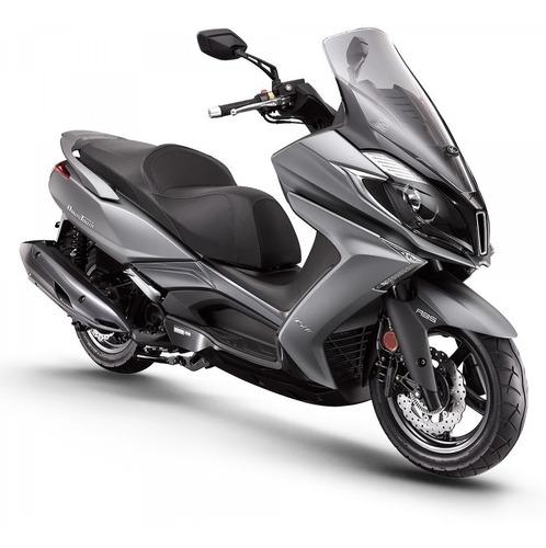 nuevo downtown 350 abs reserva la tuya !!! sauma motos.