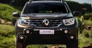 nuevo duster  1.6  (gama 2020)  oferta a agotar stok!!  hoy