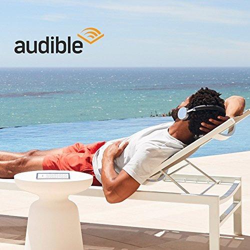 nuevo e-reader kindle oasis - pantalla de alta resolución de