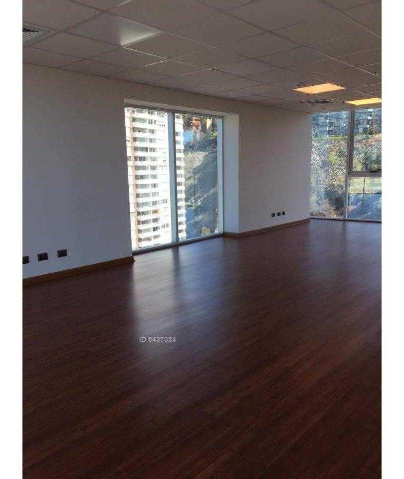 nuevo edificio contemporaneo. cuatro oficinas con estacionamiento.