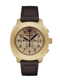 cccff9500520 Armani Correa - Relojes en Mercado Libre Chile
