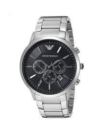 bd7925d196d8 Reloj Armani Nuevo Original Ar2434 - Relojes Pulsera en Mercado Libre Chile