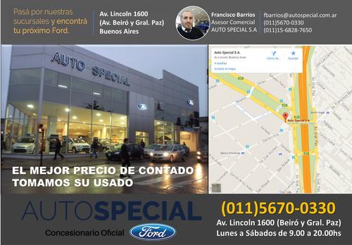 nuevo ford fiesta s plus 5p 2018 fb2