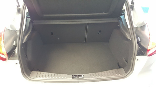nuevo ford focus iii 1.6 125 cv s 5p 2018 0 km manual am4