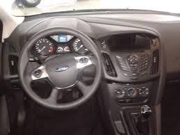 nuevo ford focus s 1.6 0km entrega inmediata.