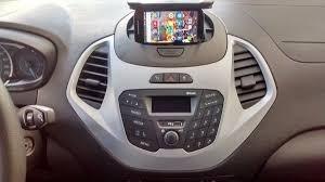 nuevo ford ka s 1.5 entrega inmediatra concesionario oficial