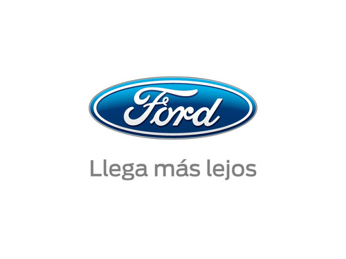 nuevo ford ka se 1.5 0 km creditos uva
