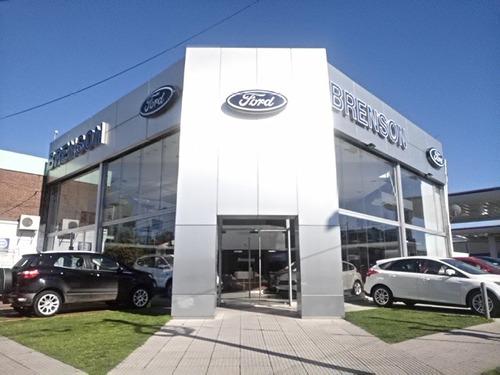 nuevo ford ka se 1.5l 5ptas 2019 (j) 02