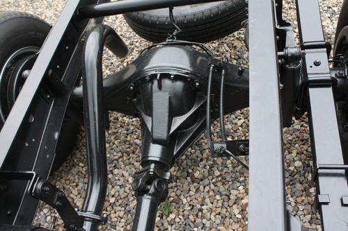 nuevo  fuso canter 4.5 llanta sencilla mayor carga disponibl
