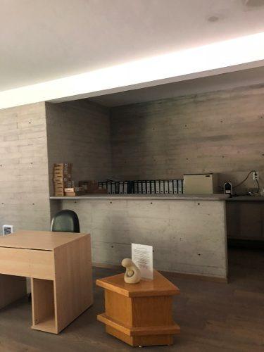 nuevo garden house de venta en tecamachalco