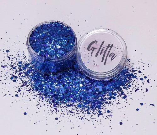 Resultado de imagen para glitta glitter