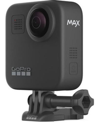 nuevo go pro max 360 action camera