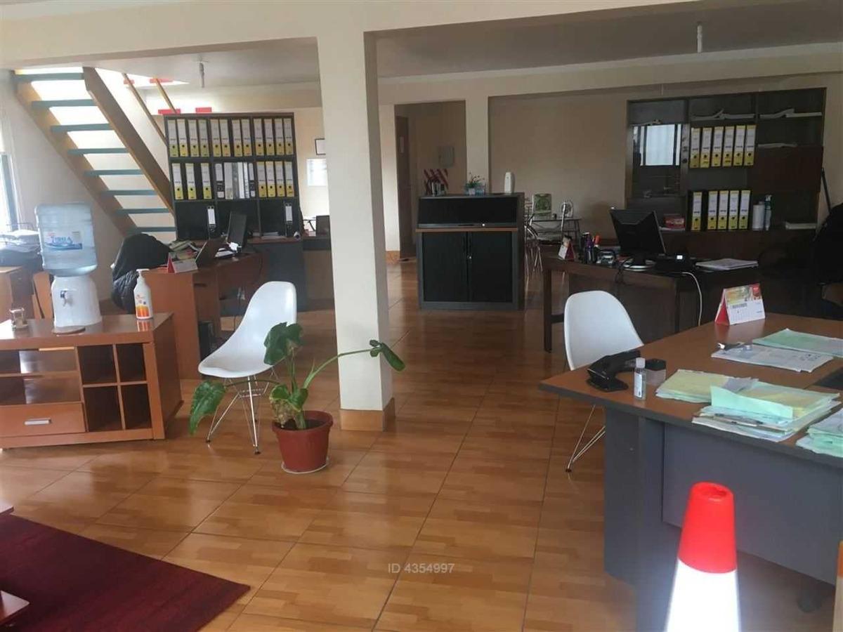 nuevo hospital regional, antofagasta