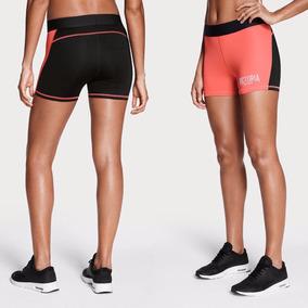 4853dbe6731ff Nuevo Hot Short Victoria Secret Sport Calza Deportiva