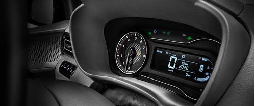 nuevo hyundai hb20 sedan 2020 desde usd 19.490!!