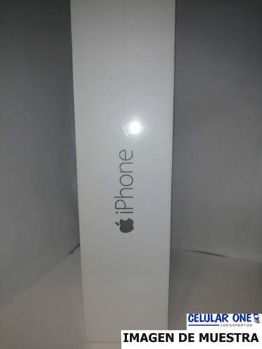 nuevo iphone 6 16gb sellado envío gratis