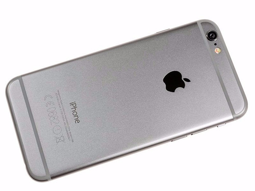nuevo iphone 6s 64gb. nuevo sin caja