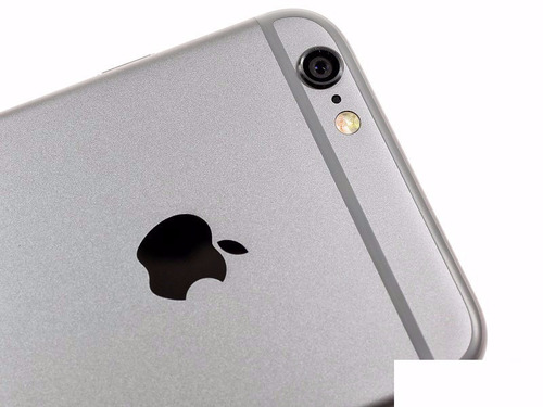 nuevo iphone 6s 64gb. nuevo sin caja ,cargador y cable