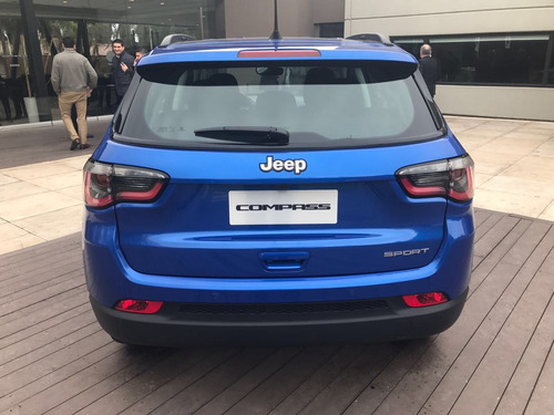 nuevo jeep compass sport 2.4 2018 manual wsp 1149476827