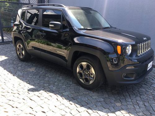 nuevo jeep okm entrega inmediata precio especial bonificado