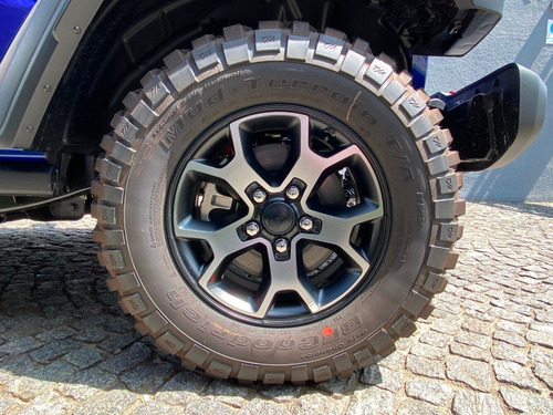 nuevo jeep wrangler rubicon 2020 stock  sport cars