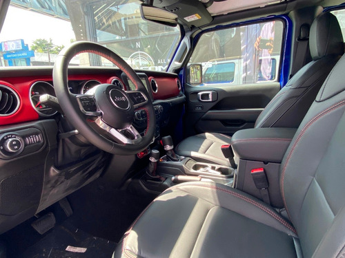 nuevo jeep wrangler rubicon stock 2020 stock sport cars