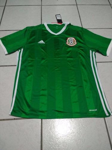 nuevo jersey mexico 2016