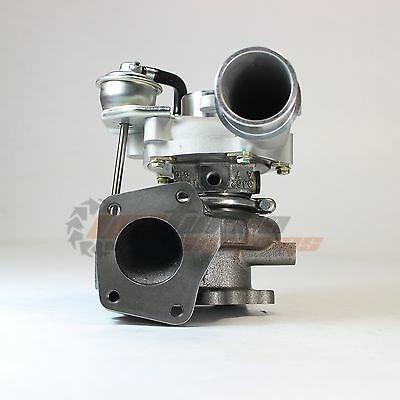nuevo k0422-882 k0422-881 turbo cargador para mazda