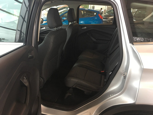 nuevo ka 5 puertas s manual cv128 #29