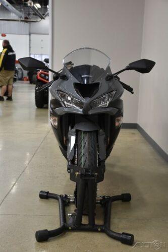 nuevo kawasaki ninja zx6r 636 wassapp : +19149847461