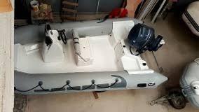 nuevo kiel 5,0 mts con mariner 75  hp 4tiempos oportunidad