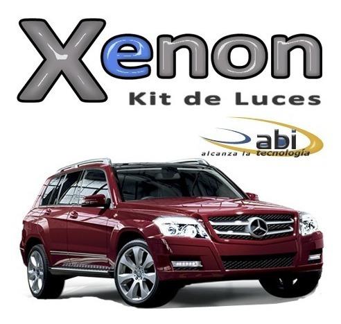 nuevo kit xenon ultra slim digital liquidación de stock!!!!!