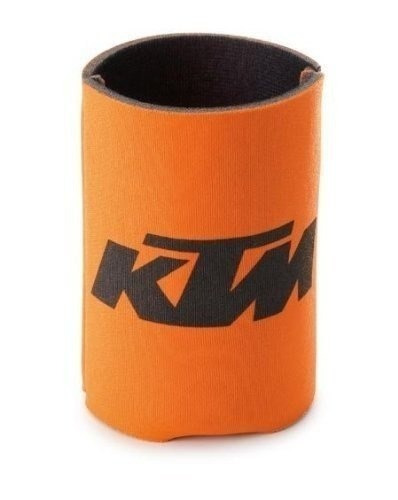 nuevo ktm puede refrigerador koozie sx exc xc mini sxs...