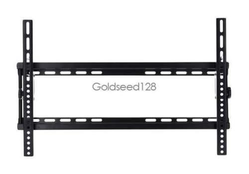 nuevo lcd plasma led soporte de pared para tv de inclinación