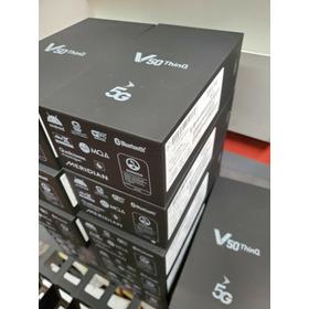 Nuevo LG V50 Thinq 5g 128gb Global Gsm Desbloqueado