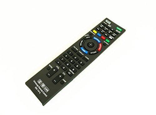 nuevo mando a distancia universal sony para todos los produc