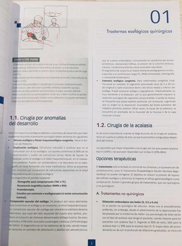 nuevo manual cto de medicina y cirugía 5a 2020 enarm-méxico!