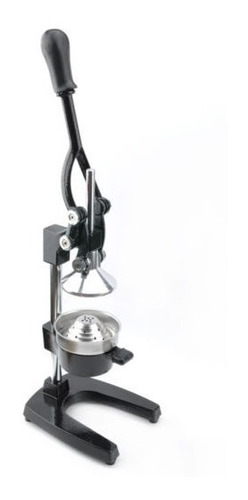 nuevo manual juicer commercial bar kitchen citrus hand press