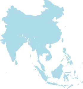 nuevo mapas sudeste de asia para igo8 igo primo en gps chino