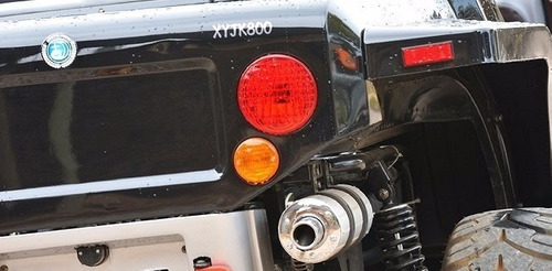 nuevo massimo utv wrangler x2 800cc 2 plazas gama hisun