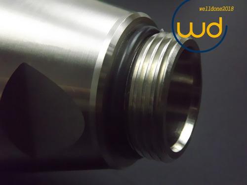 nuevo mercado 287513 bomba airless pulverizador 1095 ca rápi