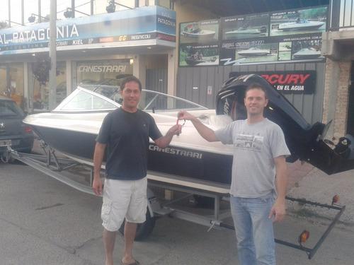 nuevo mercury 90 hp 4tiempos de 2100cc oferton okm!!