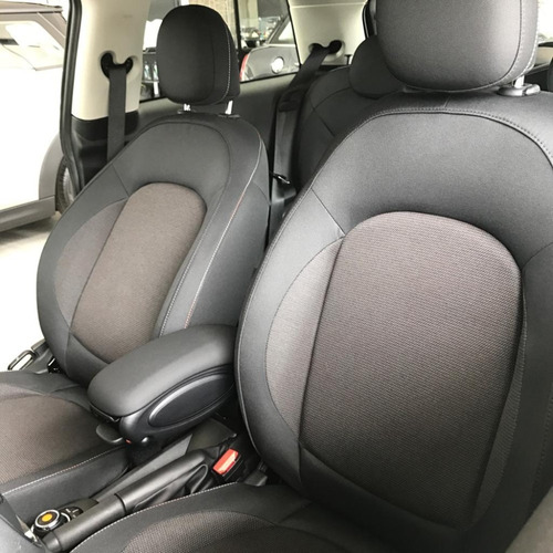 nuevo mini f56 lci mini cooper pepper 3 puertas 136cv